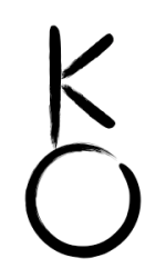 glyph-Chiron