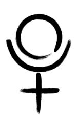 glyph-Pluto