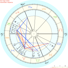 newmoon_aries-2020