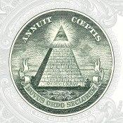 480px-Dollarnote_siegel_hq