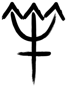 glyph-Neptune