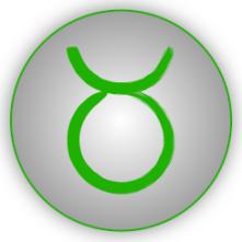 roundel-taurus